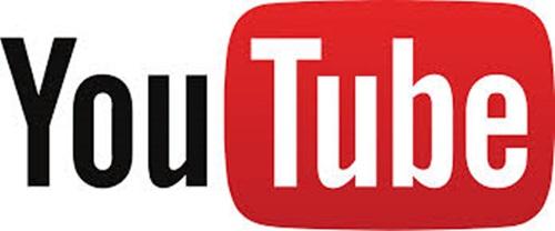 アフィリエイトとは?手法と種類を全部まとめて見えた稼ぎの黄金法則YouTube
