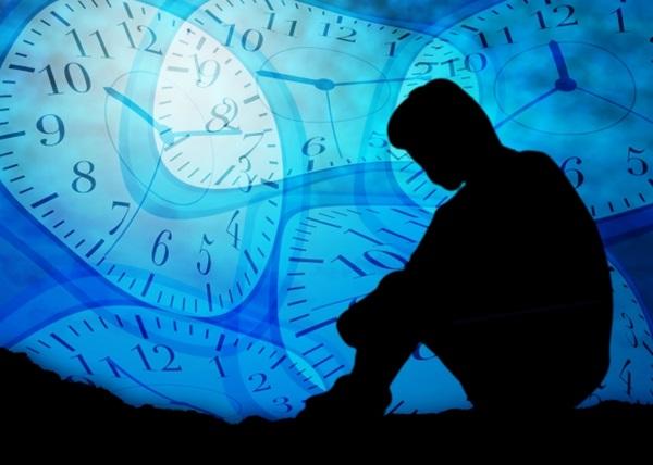 「忙しい・時間がない」は言い訳←どうしても行動できない時もあるやろ…1