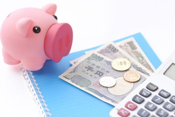 アドセンスの登録可能な銀行口座を比較!振込&引出し手数料が安いのは?1