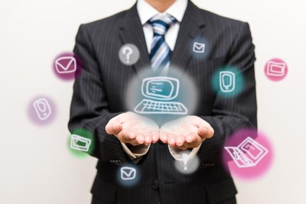 趣味ブログで稼ぐ&収益最大化の方法!稼げないと言われる5つの理由も!3