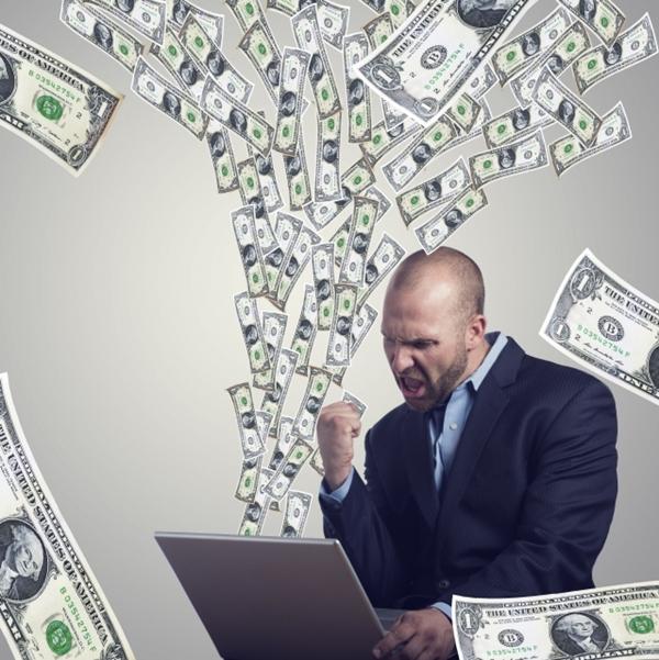 趣味ブログで稼ぐ&収益最大化の方法!稼げないと言われる5つの理由も!2