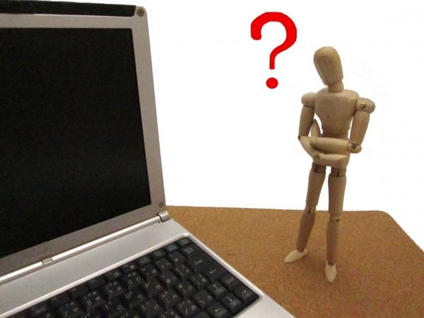 趣味ブログのアドセンス収入が560万円超えしてたので具体的な方法と流れをまとめてく2