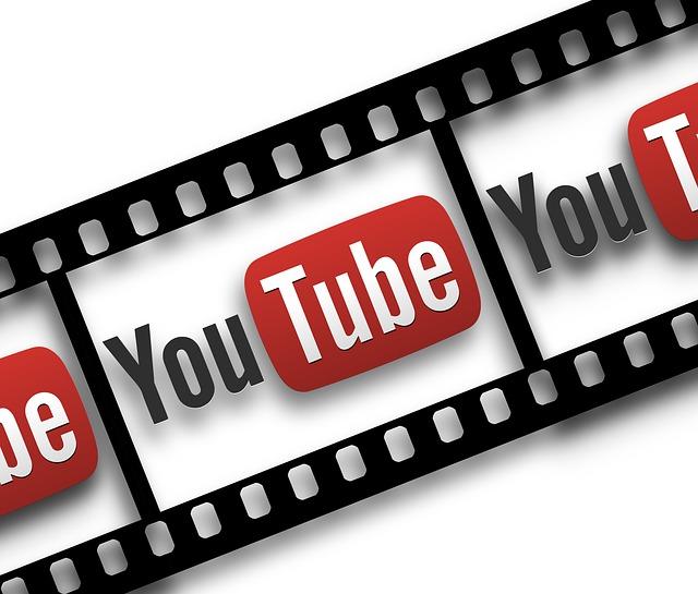 youtubeの収益化審査2018の改変内容と対策!「厳しい・終わらない」は情弱?1