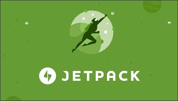 Jetpackの機能と使い方!重い…のデメリット解消法&導入すべきただ1つの理由!2