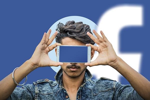 facebookのタグ付けとは?6つの防ぐ方法と基本マナーでプライバシーを保護!タグ付けとは