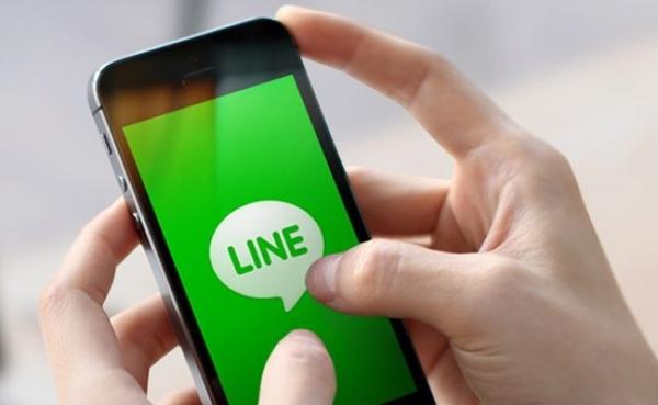 LINEとFacebookを連携させるメリット!危険や注意点のデメリットも1