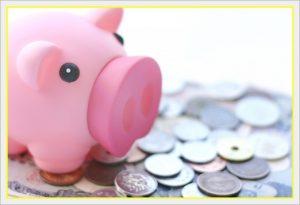 お金持ちと普通の人に違いはない?大きな違いは非常識であること!3