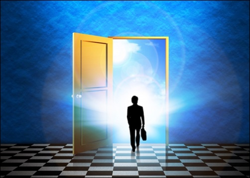 才能・努力・運…全て無くても成功は可能!真の成功へと導くGRITとは?2