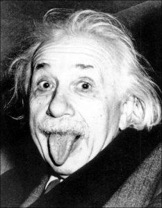 成功者はダメ人間?成功者の人生や生き方・考え方を探ってみた結果…アルベルトアインシュタイン