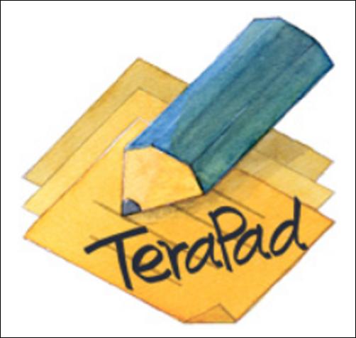 htmlエディタとは?意味とおすすめフリーソフト3種を紹介TeraPad