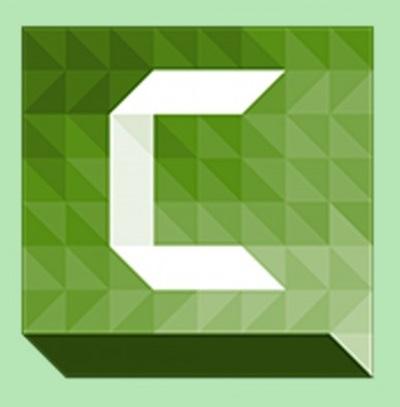 YouTubeアフィリエイトの必須ツール!動画編集ソフトを無料・有料別に紹介カムタジアスタジオ