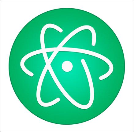htmlエディタとは?意味とおすすめフリーソフト3種を紹介Atom