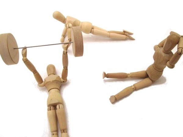 ボルダリングの才能がビジネスに?腹筋を割りつつ仕事に活かすコツ!5