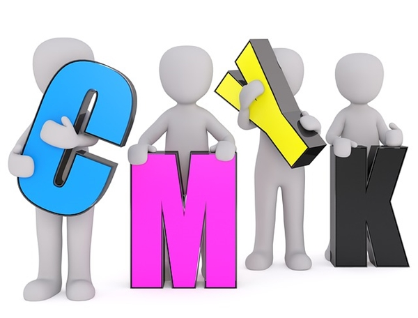 アルファベットが勝手に変換されて大文字になる?簡単な直し方を紹介2