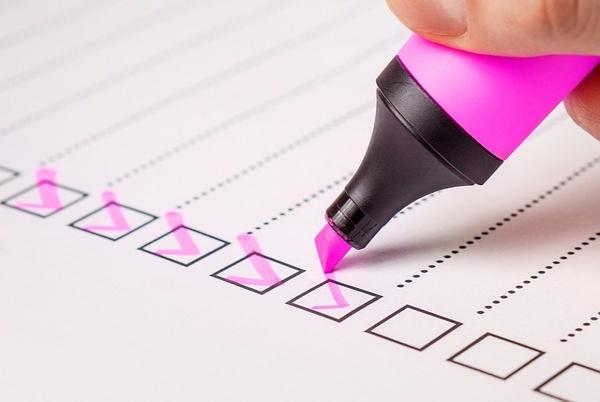 アフィリエイトで稼ぎやすい穴場ジャンルの選定方法&絞る方法!2