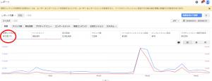 50代男性のHORIさんが8ヶ月で月収12万円!情報発信 週収60万円達成!成功の秘訣やコツをお聞きました!2
